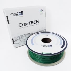 Premium PLA- Green
