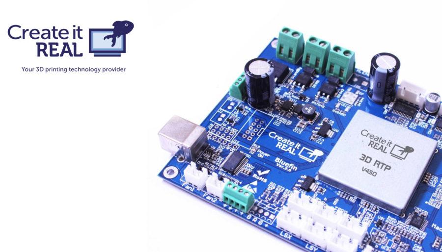 Cir electronics