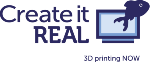 Create it REAL tagline logo1