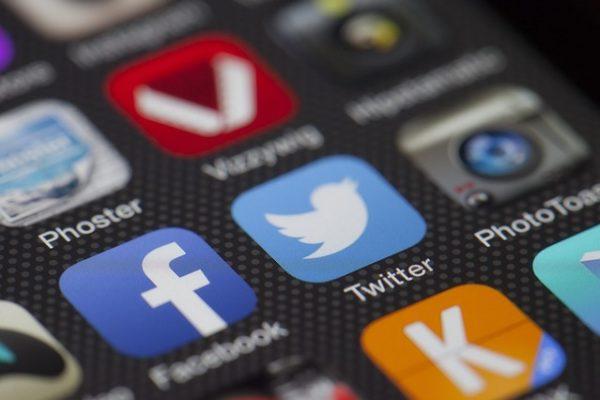 SocialMediaInternship
